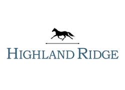 Find new homes at Highland Ridge