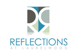 Find new homes at Reflections at Laurelwood