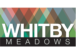 Whitby Meadows new home development by Fieldgate Homes in Whitby, Ontario