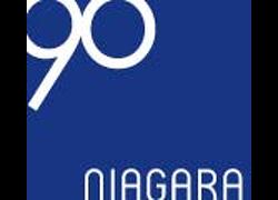 90 Niagara new home development by Fieldgate Homes in Toronto, Ontario