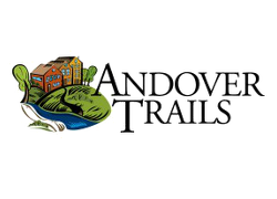 Andover Trails new home development by Eastforest Homes in London, Ontario