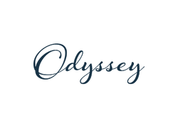 Odyssey new home development by Rosehaven Homes in Grimsby, Ontario