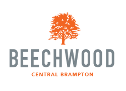 Beechwood new home development by Paradise Developments in Brampton, Ontario