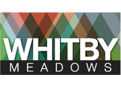 Whitby Meadows (Pa) new home development by Paradise Developments in Whitby, Ontario