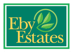 Find new homes at Eby Estates