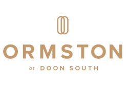 Find new homes at Ormston