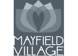 Find new homes at Mayfield Village (CW)