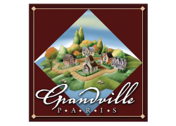 Grandville new home development by Eastforest Homes in Paris, Ontario