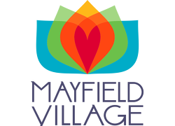 Mayfield Village (AR) new home development by Aspen Ridge Homes in Brampton, Ontario