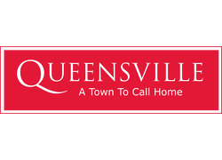 Find new homes at Queensville (AR)