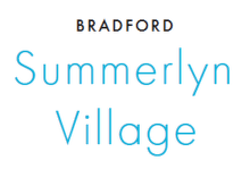 Find new homes at Summerlyn Village