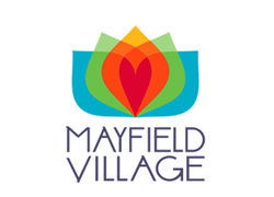 Find new homes at Mayfield Village