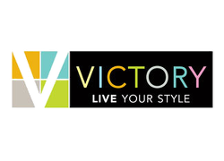 Find new homes at Victory