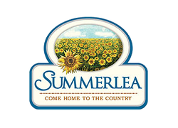 Summerlea new home development by Empire Communities in Binbrook, Ontario