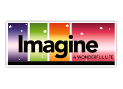 Find new homes at Imagine