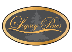 Find new homes at Legacy Pines
