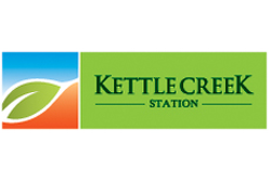 Kettle Creek Station new home development by Turner Lane Development in Langford, British Columbia